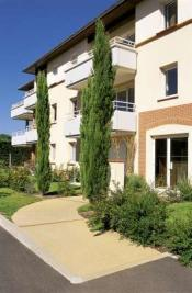 Appartement Les Sorinieres &bull; <span class='offer-area-number'>43</span> m² environ &bull; <span class='offer-rooms-number'>2</span> pièces