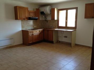 Appartement Senas &bull; <span class='offer-area-number'>47</span> m² environ &bull; <span class='offer-rooms-number'>3</span> pièces