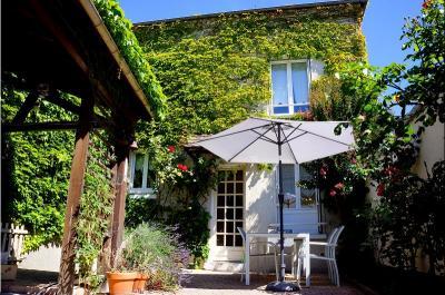 Maison Flins sur Seine &bull; <span class='offer-area-number'>75</span> m² environ &bull; <span class='offer-rooms-number'>5</span> pièces