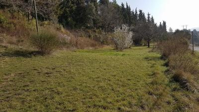 Terrain Ladern sur Lauquet &bull; <span class='offer-area-number'>1 500</span> m² environ