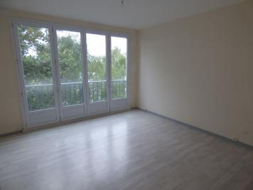 Appartement Mont St Aignan &bull; <span class='offer-area-number'>74</span> m² environ &bull; <span class='offer-rooms-number'>5</span> pièces