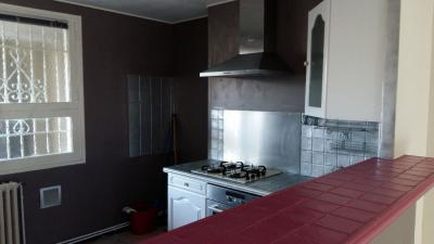 Appartement Carcassonne &bull; <span class='offer-area-number'>88</span> m² environ &bull; <span class='offer-rooms-number'>5</span> pièces
