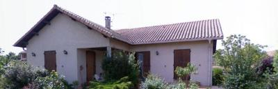 Villa Mions &bull; <span class='offer-area-number'>106</span> m² environ &bull; <span class='offer-rooms-number'>5</span> pièces