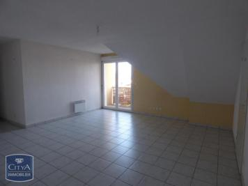 Appartement Plerin &bull; <span class='offer-area-number'>67</span> m² environ &bull; <span class='offer-rooms-number'>3</span> pièces