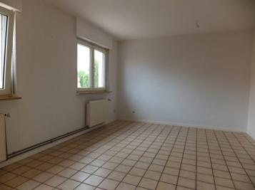 Appartement Hegeney &bull; <span class='offer-area-number'>65</span> m² environ &bull; <span class='offer-rooms-number'>3</span> pièces