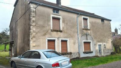 Maison St Remy &bull; <span class='offer-area-number'>250</span> m² environ &bull; <span class='offer-rooms-number'>4</span> pièces