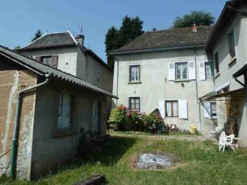 Maison Corbelin &bull; <span class='offer-area-number'>206</span> m² environ &bull; <span class='offer-rooms-number'>12</span> pièces