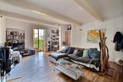 Maison Lourmarin &bull; <span class='offer-area-number'>150</span> m² environ &bull; <span class='offer-rooms-number'>5</span> pièces