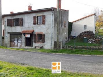 Maison Estandeuil &bull; <span class='offer-area-number'>77</span> m² environ &bull; <span class='offer-rooms-number'>5</span> pièces