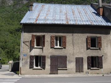 Maison Livet et Gavet &bull; <span class='offer-rooms-number'>4</span> pièces