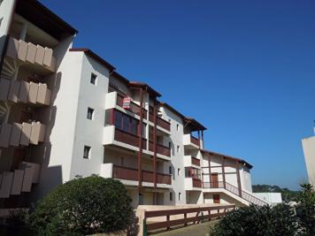 Appartement Capbreton &bull; <span class='offer-area-number'>33</span> m² environ &bull; <span class='offer-rooms-number'>2</span> pièces