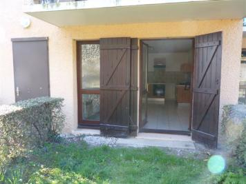 Appartement Chartres &bull; <span class='offer-area-number'>38</span> m² environ &bull; <span class='offer-rooms-number'>2</span> pièces
