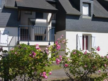 Appartement St Philibert &bull; <span class='offer-area-number'>37</span> m² environ &bull; <span class='offer-rooms-number'>2</span> pièces