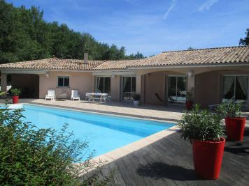 Maison Merignac &bull; <span class='offer-area-number'>166</span> m² environ &bull; <span class='offer-rooms-number'>5</span> pièces