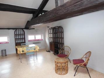 Appartement Macon &bull; <span class='offer-area-number'>30</span> m² environ &bull; <span class='offer-rooms-number'>1</span> pièce