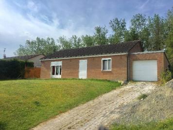 Maison Croisilles &bull; <span class='offer-area-number'>94</span> m² environ &bull; <span class='offer-rooms-number'>4</span> pièces