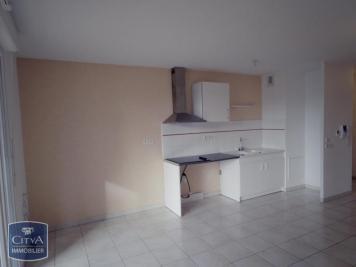 Appartement Pau &bull; <span class='offer-area-number'>77</span> m² environ &bull; <span class='offer-rooms-number'>4</span> pièces