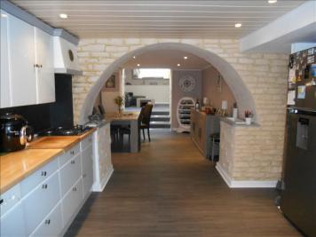 Maison Carpentras &bull; <span class='offer-area-number'>100</span> m² environ &bull; <span class='offer-rooms-number'>4</span> pièces