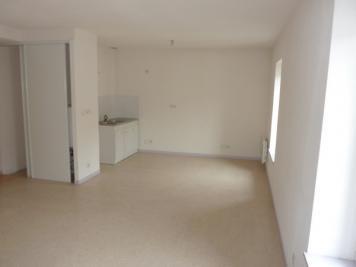 Appartement Boen &bull; <span class='offer-area-number'>52</span> m² environ &bull; <span class='offer-rooms-number'>3</span> pièces