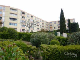 Appartement Aubagne &bull; <span class='offer-area-number'>90</span> m² environ &bull; <span class='offer-rooms-number'>5</span> pièces