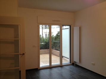 Appartement Suresnes &bull; <span class='offer-area-number'>38</span> m² environ &bull; <span class='offer-rooms-number'>2</span> pièces