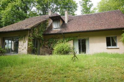 Maison Boismorand &bull; <span class='offer-area-number'>192</span> m² environ &bull; <span class='offer-rooms-number'>10</span> pièces
