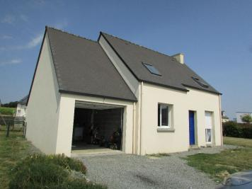 Maison Guer &bull; <span class='offer-area-number'>90</span> m² environ &bull; <span class='offer-rooms-number'>5</span> pièces