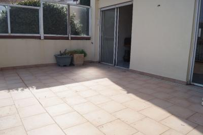 Appartement Cannes la Bocca &bull; <span class='offer-area-number'>78</span> m² environ &bull; <span class='offer-rooms-number'>3</span> pièces