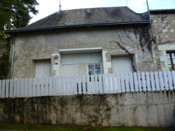 Villa Tours &bull; <span class='offer-area-number'>40</span> m² environ &bull; <span class='offer-rooms-number'>2</span> pièces