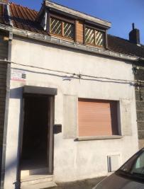 Maison St Amand les Eaux &bull; <span class='offer-area-number'>98</span> m² environ &bull; <span class='offer-rooms-number'>5</span> pièces