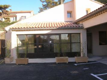 Appartement Carpentras &bull; <span class='offer-area-number'>125</span> m² environ &bull; <span class='offer-rooms-number'>4</span> pièces