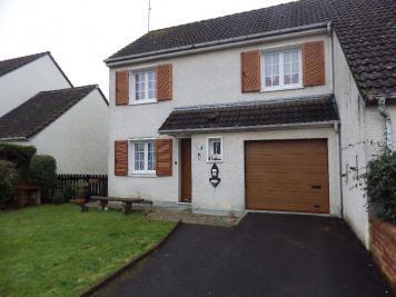 Maison Chauny &bull; <span class='offer-area-number'>86</span> m² environ &bull; <span class='offer-rooms-number'>5</span> pièces