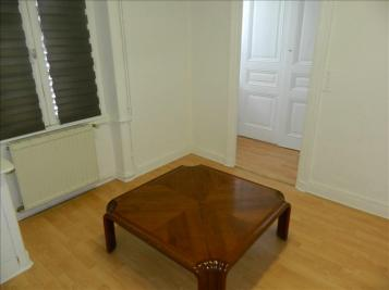 Appartement Roanne &bull; <span class='offer-area-number'>62</span> m² environ &bull; <span class='offer-rooms-number'>3</span> pièces
