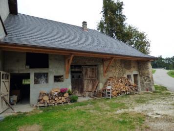 Maison Vovray en Bornes &bull; <span class='offer-area-number'>250</span> m² environ &bull; <span class='offer-rooms-number'>6</span> pièces