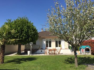 Maison Courtry &bull; <span class='offer-area-number'>70</span> m² environ &bull; <span class='offer-rooms-number'>3</span> pièces