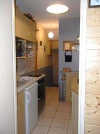 Appartement Agnieres en Devoluy &bull; <span class='offer-area-number'>27</span> m² environ &bull; <span class='offer-rooms-number'>2</span> pièces