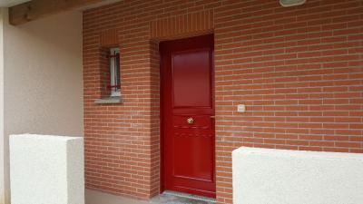 Maison Montauban &bull; <span class='offer-area-number'>82</span> m² environ &bull; <span class='offer-rooms-number'>4</span> pièces