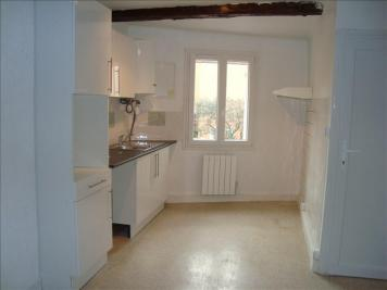 Appartement Cadolive &bull; <span class='offer-area-number'>36</span> m² environ &bull; <span class='offer-rooms-number'>2</span> pièces