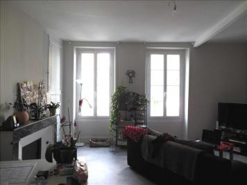 Appartement Condom &bull; <span class='offer-area-number'>87</span> m² environ &bull; <span class='offer-rooms-number'>3</span> pièces