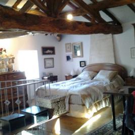 Maison Plassay &bull; <span class='offer-area-number'>164</span> m² environ &bull; <span class='offer-rooms-number'>4</span> pièces