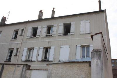 Appartement Montereau Fault Yonne &bull; <span class='offer-area-number'>30</span> m² environ &bull; <span class='offer-rooms-number'>2</span> pièces
