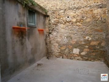 Maison St Hippolyte &bull; <span class='offer-area-number'>60</span> m² environ &bull; <span class='offer-rooms-number'>4</span> pièces