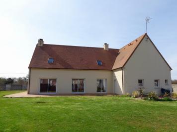Maison La Bonneville &bull; <span class='offer-area-number'>210</span> m² environ &bull; <span class='offer-rooms-number'>6</span> pièces