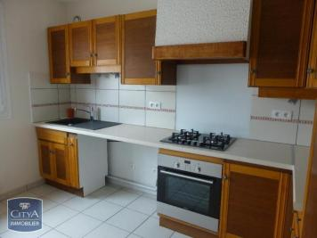 Appartement La Ravoire &bull; <span class='offer-area-number'>80</span> m² environ &bull; <span class='offer-rooms-number'>4</span> pièces