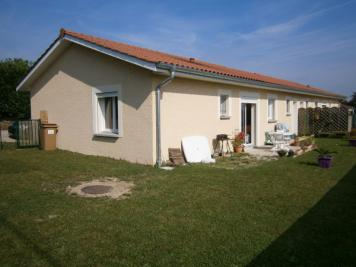 Maison Mayres Savel &bull; <span class='offer-area-number'>68</span> m² environ &bull; <span class='offer-rooms-number'>3</span> pièces