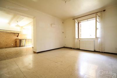 Maison Roujan &bull; <span class='offer-area-number'>104</span> m² environ &bull; <span class='offer-rooms-number'>3</span> pièces