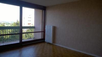 Appartement St Genis Laval &bull; <span class='offer-area-number'>47</span> m² environ &bull; <span class='offer-rooms-number'>2</span> pièces