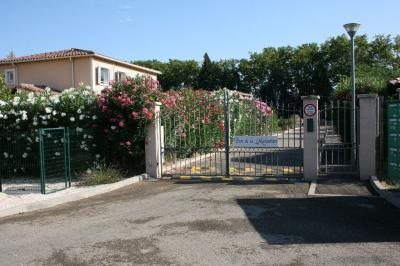 Maison St Etienne du Gres &bull; <span class='offer-area-number'>82</span> m² environ &bull; <span class='offer-rooms-number'>4</span> pièces