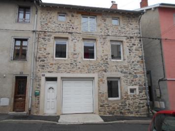 Maison Yssingeaux &bull; <span class='offer-area-number'>80</span> m² environ &bull; <span class='offer-rooms-number'>3</span> pièces