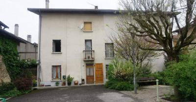 Maison Chatte &bull; <span class='offer-area-number'>184</span> m² environ &bull; <span class='offer-rooms-number'>6</span> pièces